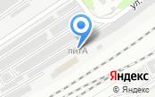 Дорожный центр внедрения, ЗАО