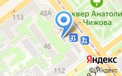 Самарская телефонная компания