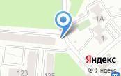 Автостоянка на Волжском шоссе