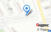 Автостоянка на Алма-Атинской