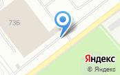 Автостоянка на Пугачёвской