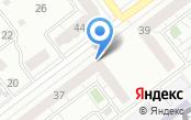 Служба по учету потребителей жилищно-коммунальных услуг Кировского района
