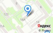 Мировые судьи Промышленного района Самарской области