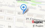 Магазин автозапчастей для ВАЗ и иномарок