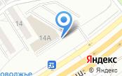 Автосалон Арго, ЗАО