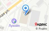 Инросавто