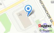 Платежный терминал, Газпромбанк, Самарский филиал
