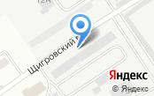ТехСтройКонтракт