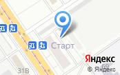 Автостоянка на проспекте Кирова