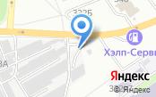 Автостоянка на ул. Литвинова
