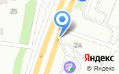 Салют-АвтоОпт