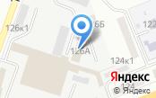 Авто-Волга