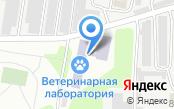 Самарская областная ветеринарная лаборатория