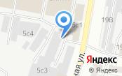 Оптово-розничный магазин инструментов
