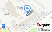Самгир-С