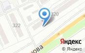Общественная приемная депутата Шишкина В.А.
