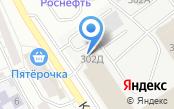 ГАЗ-Автозапчасти