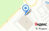 Диверс Моторс Самара