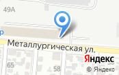 Компания ЖилСтройСервис