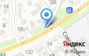ДымоХод.com
