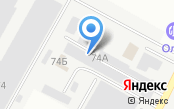 Шинный центр