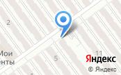 Управление социальной поддержки и защиты населения Красноглинского района