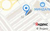АКСБ-Эфир