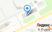 Магазин автозапчастей для ВАЗ, Daewoo
