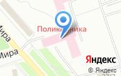 Главное бюро медико-социальной экспертизы по Республике Коми