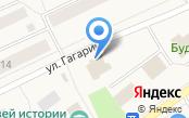 Министерство сельского хозяйства и потребительского рынка Республики Коми
