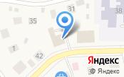 Главное бюро медико-социальной экспертизы по Республике Коми, ФКУ