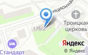 АвтоДавпон магазин автозапчастей для ГАЗ
