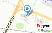 Автокосметический центр