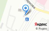 Магазин автозапчастей для Жигули