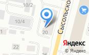 Zap11.ru