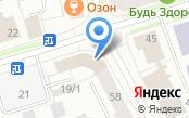 Сервис для онлайн-записи на автомойки г. Сыктывкара