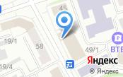 Государственные аптеки Республики Коми, ГУП