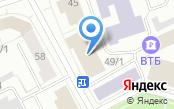 Государственные аптеки Республики Коми