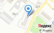КАМАЗ-ЦЕНТР