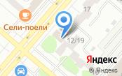 Имидж-студия Эльвиры Халиуллиной