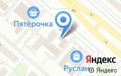 Автозапчасти-НК