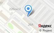 АвтоГазГрад
