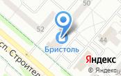 АВТОНОВА-НК