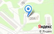 Главное бюро медико-социальной экспертизы по Республике Татарстан