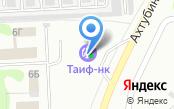 АЗС Автодорстрой