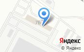 Нижнекамск-Лада-Сервис