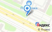 Автостоянка на проспекте Вахитова