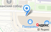 Конкор-Оптика