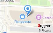 КидСтройка