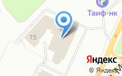 ЧЕРИ ЦЕНТР Кайт-Челны